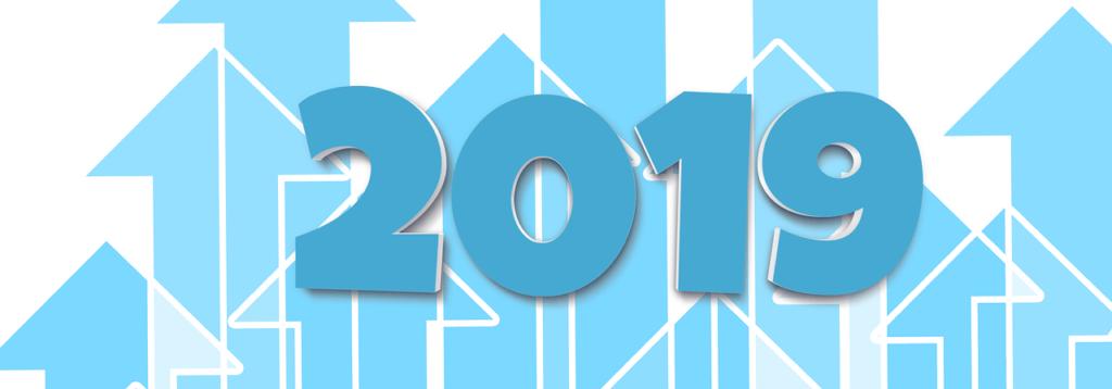 4 ontwikkelingen in de arbeidsmarkt voor 2019
