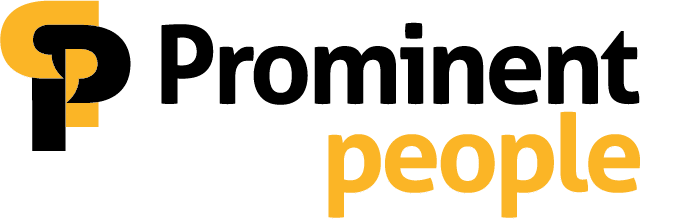 ProminentPeople