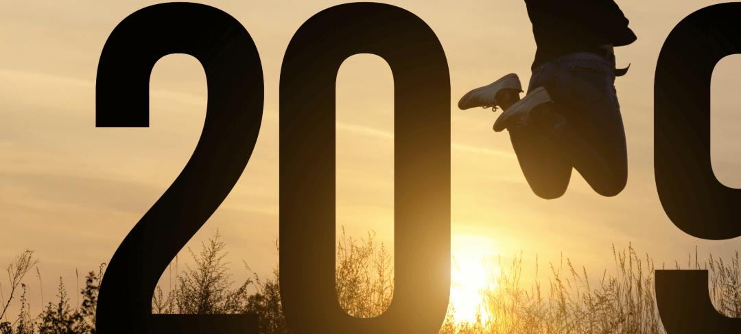 5 trends voor uitzendbureaus in 2019